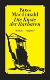 Die Küste der Barbaren (eBook, ePUB)