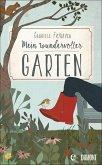 Mein wundervoller Garten (eBook, ePUB)