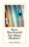 Der blaue Hammer (eBook, ePUB)
