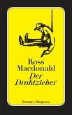 Der Drahtzieher (eBook, ePUB)