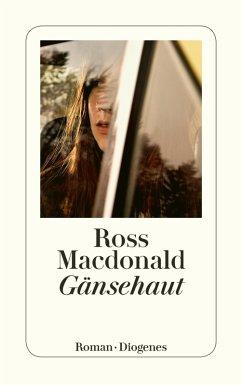 Gänsehaut (eBook, ePUB) - Macdonald, Ross