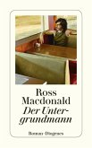 Der Untergrundmann (eBook, ePUB)