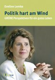 Politik hart am Wind (eBook, PDF)