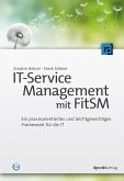 IT-Service Management mit FitSM