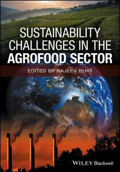 SUSTAINABILITY CHALLENGES IN T
