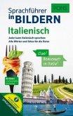 PONS Sprachführer in Bildern Italienisch