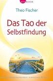 Das Tao der Selbstfindung
