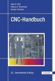 CNC-Handbuch