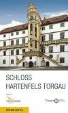 Schloss Hartenfels Torgau