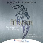 Sehnsuchtsvolle Berührung / Dark Elements Bd.3 (MP3-Download)
