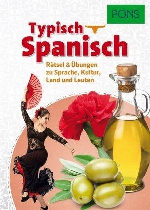 Kennenlernen spanisch pons