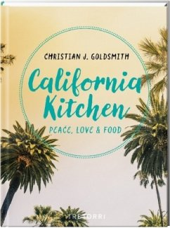 California Kitchen