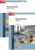 Geotechnik Set
