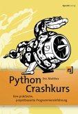 Python Crashkurs