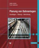 Planung von Bahnanlagen