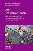 Das Ressourcenbuch (eBook, ePUB)