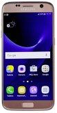 Samsung Galaxy S7 pink-gold 32GB