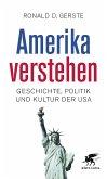 Amerika verstehen (eBook, ePUB)