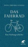 Das Fahrrad (eBook, ePUB)