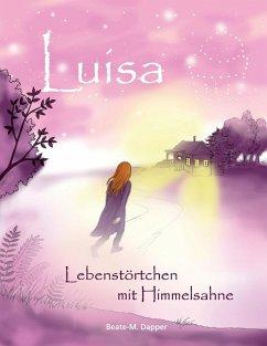 Luisa (eBook, ePUB)