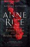 Prince Lestat and the Realms of Atlantis (eBook, ePUB)