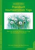 Praxisbuch traumasensitives Yoga (eBook, ePUB)