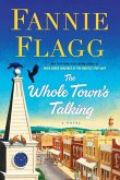 The Whole Town's Talking (eBook, ePUB)