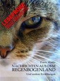 Nachrichten aus dem Regenbogenland (eBook, ePUB)