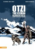 Ötzi (eBook, ePUB)