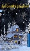 Adventszauber (eBook, ePUB)