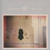 Semper Femina (Ltd.Edition)