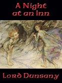 A Night at an Inn (eBook, ePUB)
