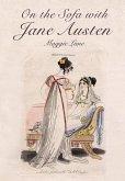On the Sofa with Jane Austen (eBook, ePUB)