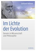 Im Lichte der Evolution (eBook, PDF)