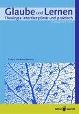 Glaube und Lernen 2/2015 - Einzelkapitel - Aufgeklärte Gewissheit. Fundamentales und Fundamentaltheologie im Religionsunterricht als Schutz vor Fundamentalismus (eBook, PDF)