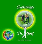 Golf - Selbsthilfe mit