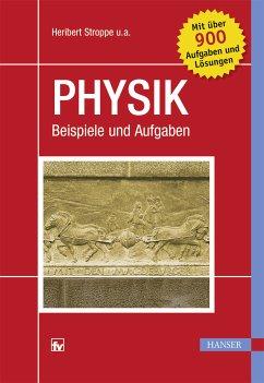Physik (eBook, PDF)