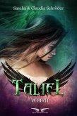 Taliel: Verrat (eBook, ePUB)
