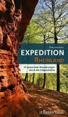 Expedition Rheinland (eBook, PDF)