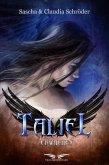 Taliel: Erwachen (eBook, ePUB)