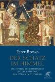 Der Schatz im Himmel (eBook, ePUB)
