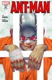 Ant-Man Bd. 2 (2. Serie)