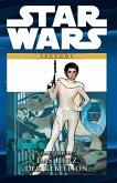 Imperium: Das Herz der Rebellion / Star Wars - Comic-Kollektion Bd.16