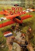 Der Rote Baron 03