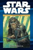 Chewbacca / Star Wars - Comic-Kollektion Bd.14