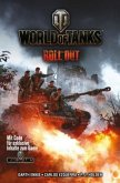 World of Tanks 01