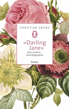 »Darling Jane« - Grawe, Christian
