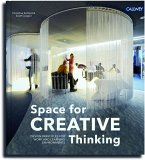 Space for Creative Thinking