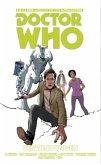 Verwindungen / Doctor Who - Der elfte Doktor Bd.3