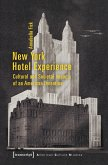 New York Hotel Experience